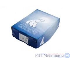 Креветки  0% воды 90-120  шт/кг