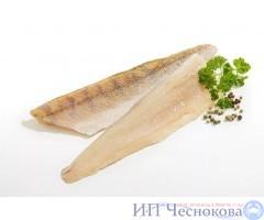 Филе судака н/к 300-400