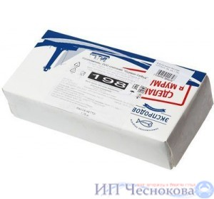 Филе трески б/к  по 1.75 кг